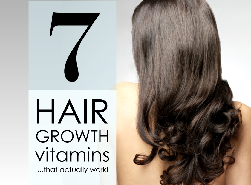 can-hair-vitamins-improve