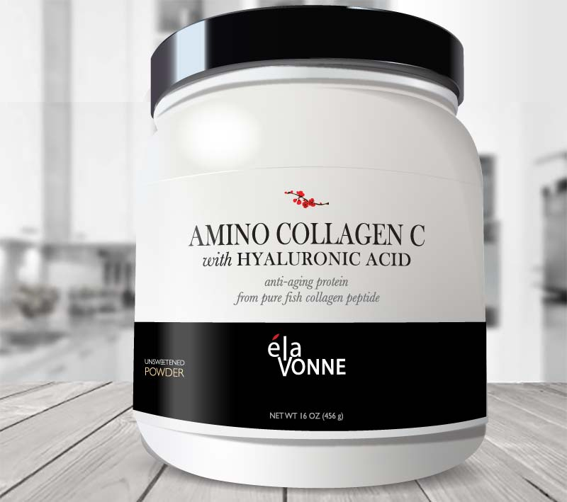 compare collagen supplements