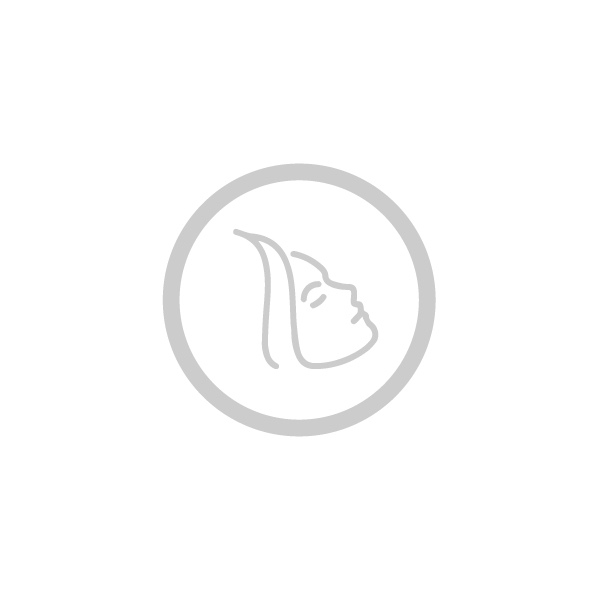 icon-dermatologist