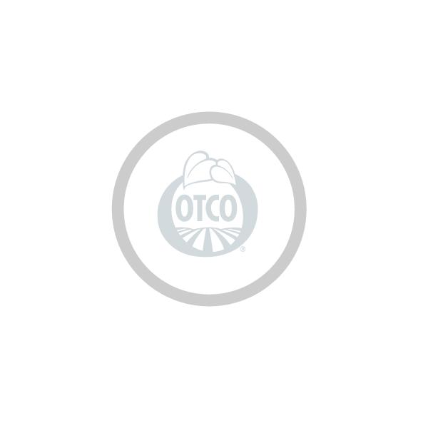 icon-organic-gray