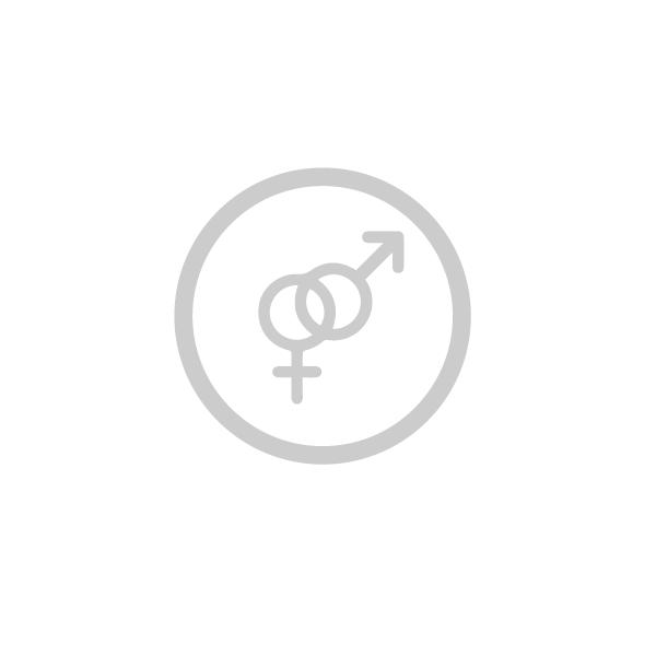 icon-unisex-gray