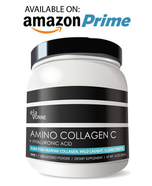 collagen supplements amazon prime